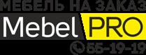"Мебельная фабрика ""Mebel PRO"""